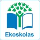 Ekoskolas programma